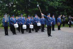 b_240_240_16777215_00_images_Schuetzenfest_Wamel_2013.jpg